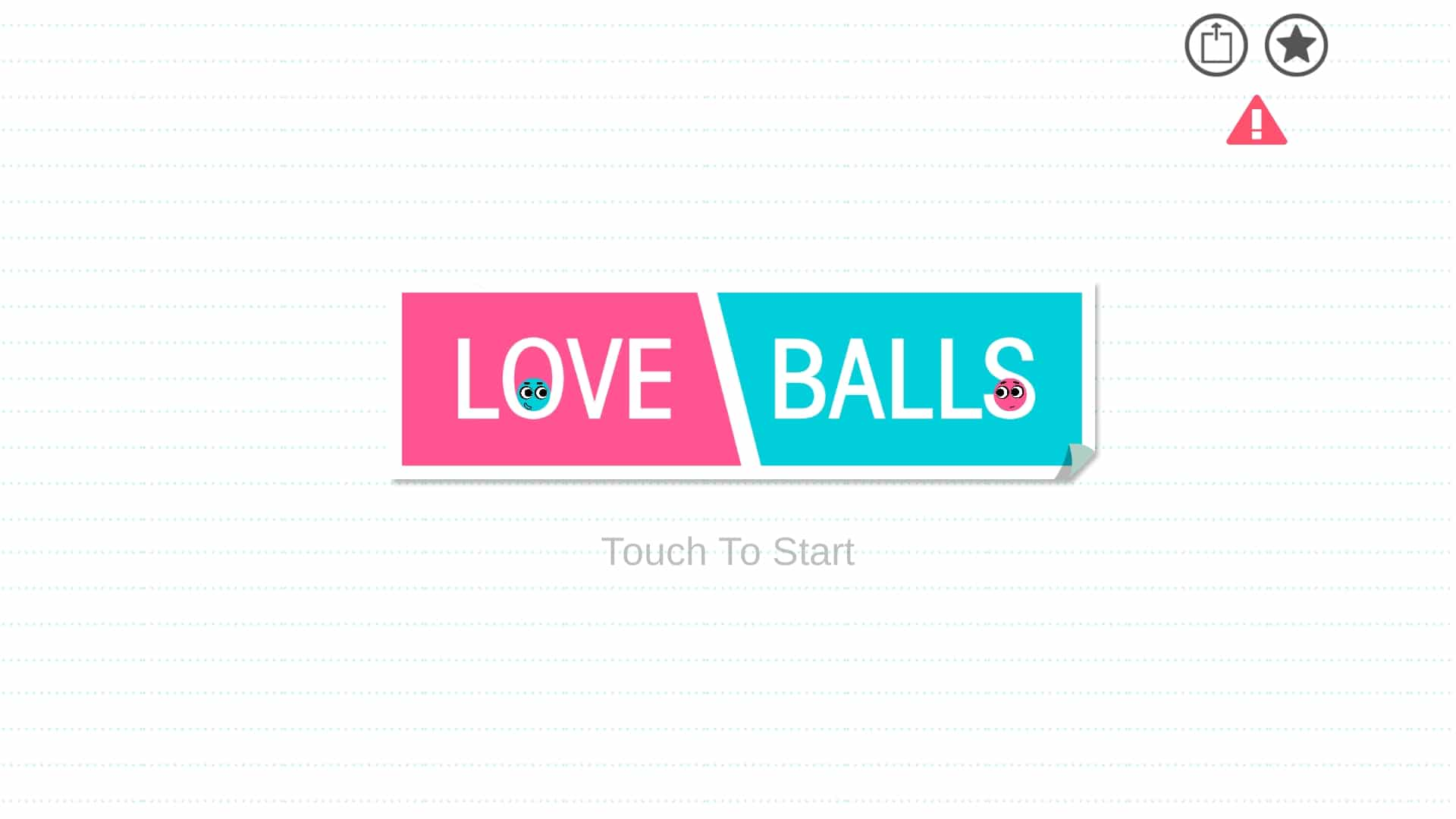 Download Love Balls APK – for Android/iOS 7