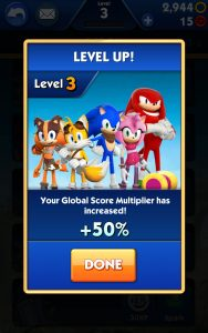 Download Sonic Dash 2: Sonic Boom APK for iOS/Android - PureGames