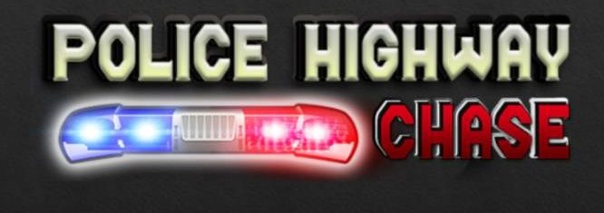 Download Police Highway Chase in City APK for Android 8