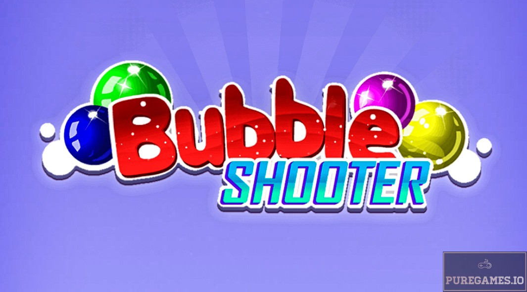 Download Bubble Shooter APK - For Android/iOS 10