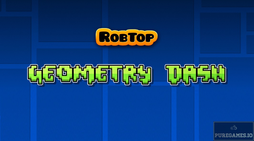 Download Geometry Dash LITE APK - For Android/iOS 9