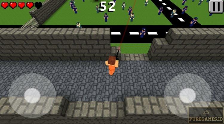 Jailbreak Download Android