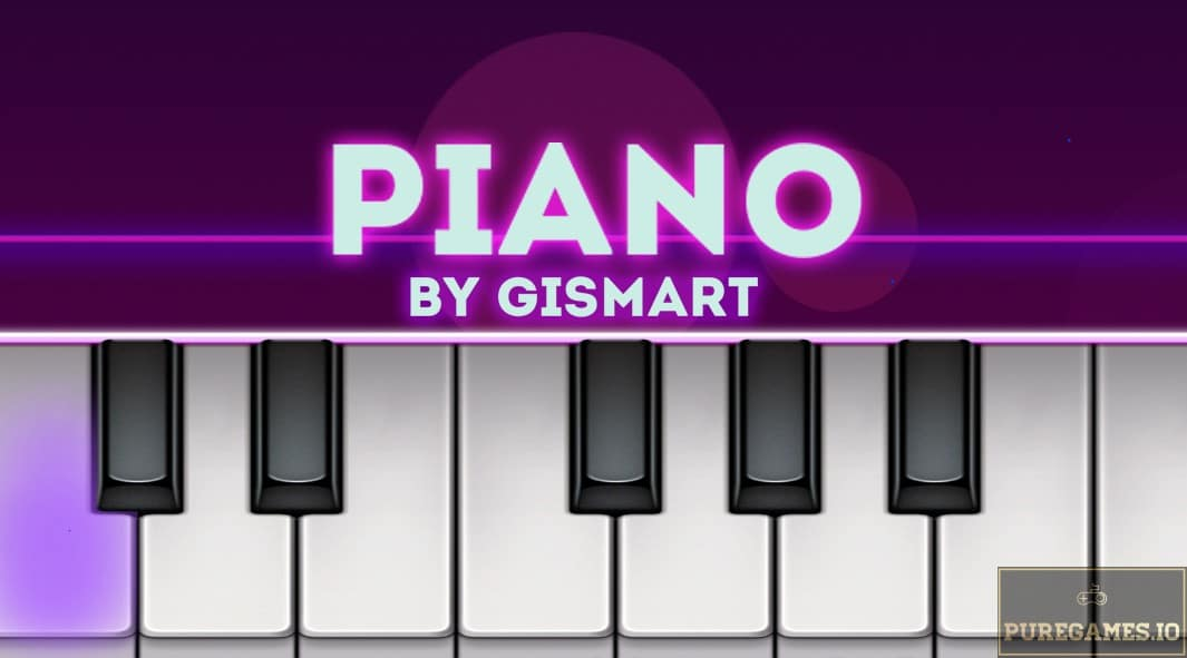 Download Piano Free - Keyboard With Magic Tiles Game MOD APK - For Android/iOS 9