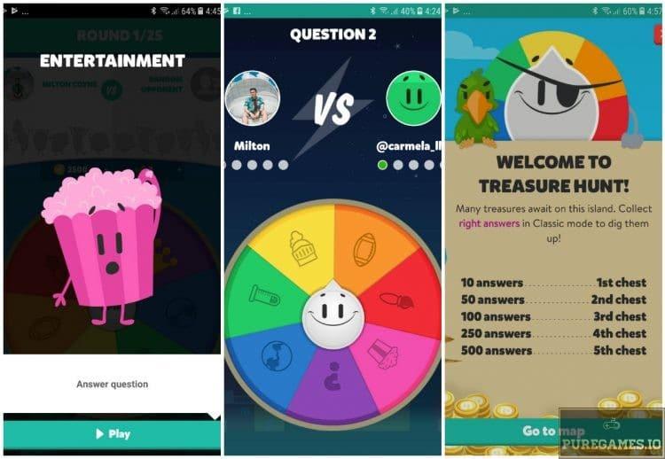 Download Trivia Crack APK - For Android/iOS - PureGames