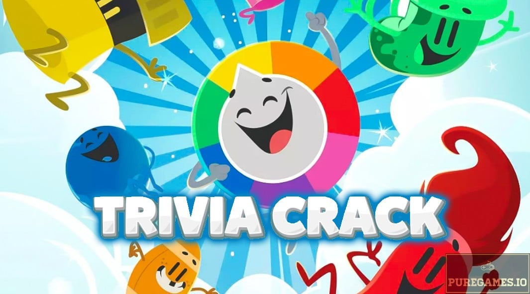Download Trivia Crack APK - For Android/iOS 10