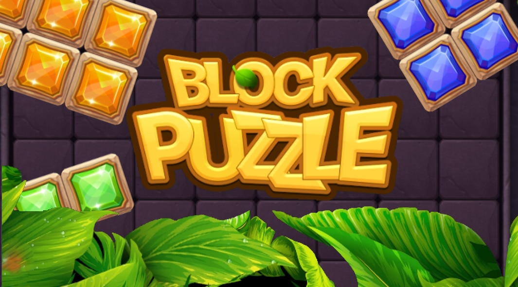 Download Block Puzzle Jewel APK - For Android/iOS 8