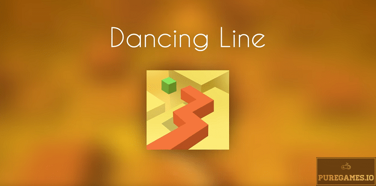 Download Dancing Line APK for Android/iOS 8