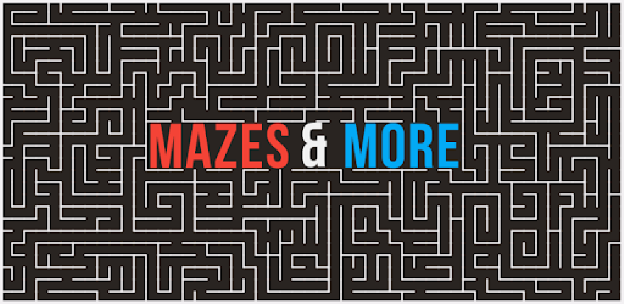 Download Mazes & More: Classic Maze for Android/iOS 16