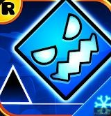 Download Geometry Dash SubZero MOD APK for Android/iOS 14