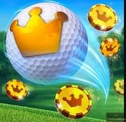 Download Golf Clash MOD APK for Android/iOS 13