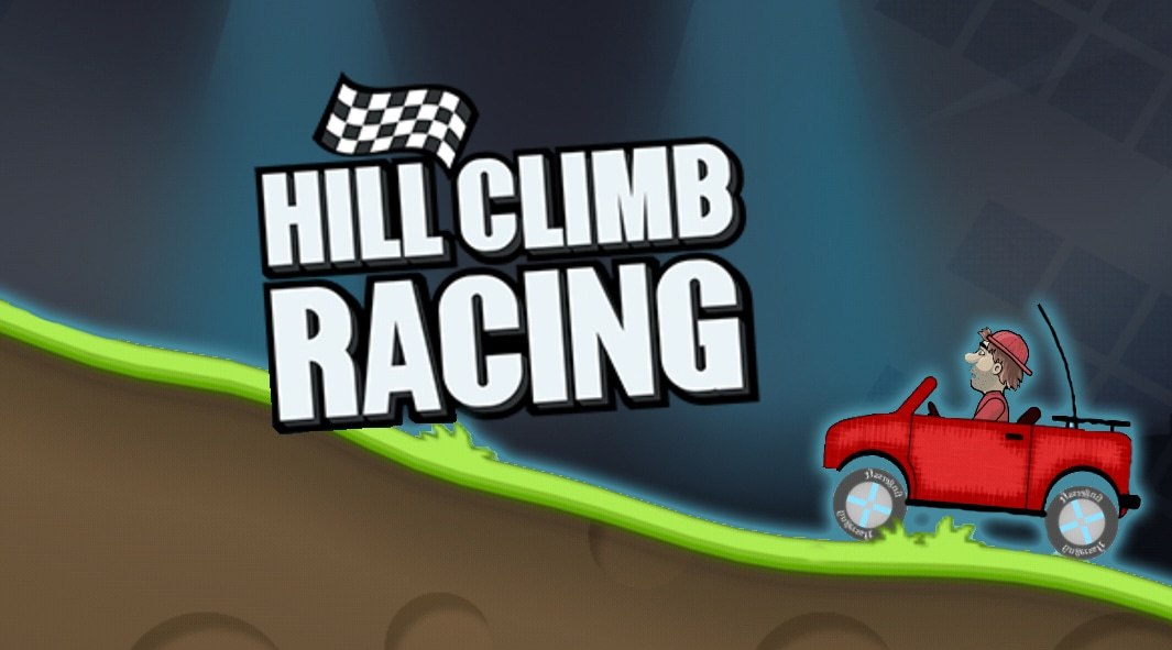 Download Hill Climb Racing APK - For Android/iOS 11