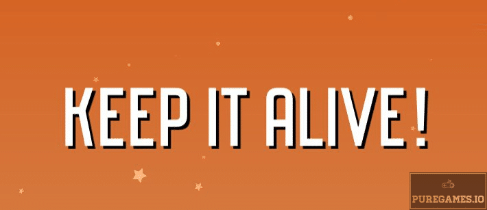 Download Keep It Alive APK for Android/iOS 15