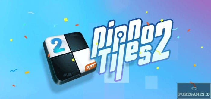 Download Piano Tiles 2 for Android/iOS 7