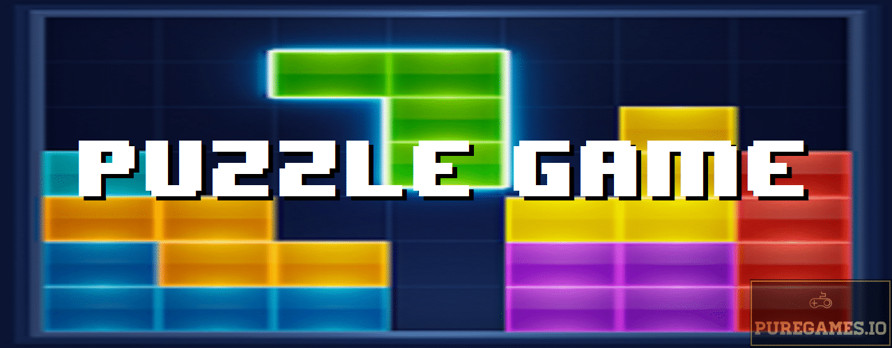 Download Puzzle Game APK for Android/iOS 13