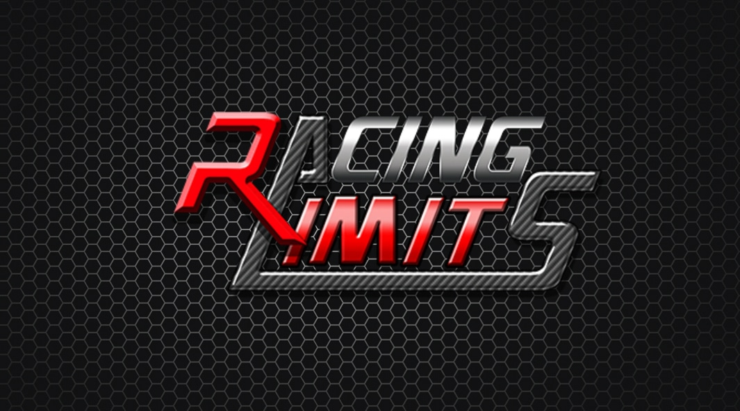 Download Racing Limits APK - For Android/iOS 9