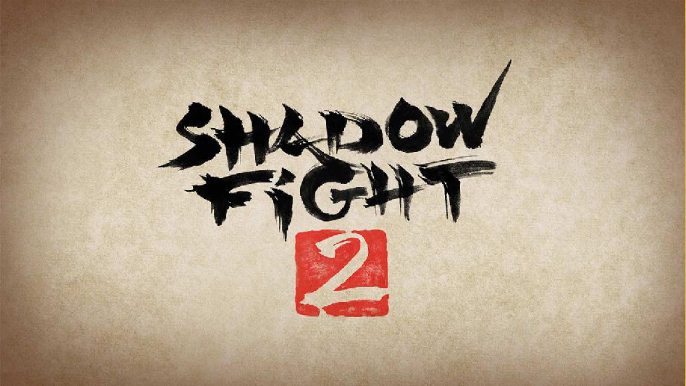 Shadow Fight 2 Review – on iOS/Android 13