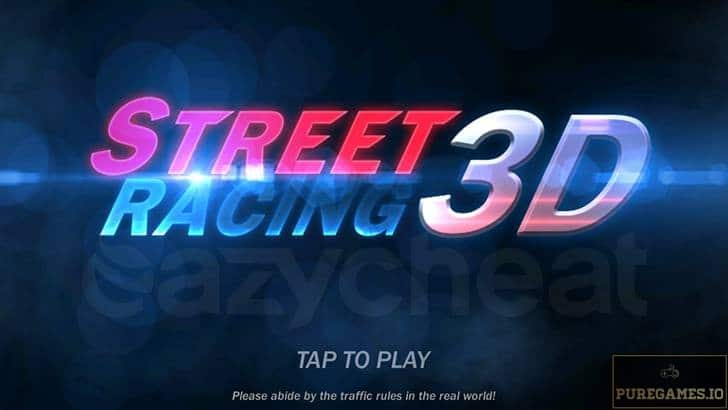 Download Street Racing 3D for Android/iOS 7