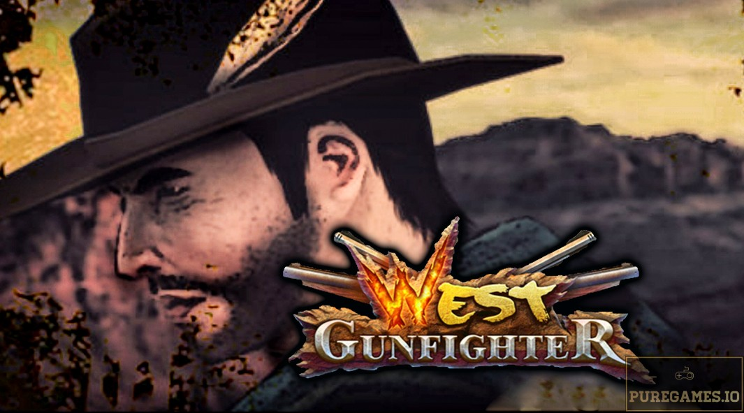 Download West Gunfighter APK - For Android/iOS 9