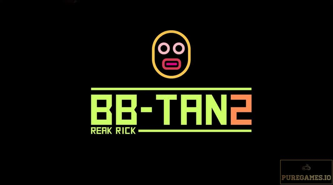 Download BBTAN2 MOD APK - For Android/iOS 8