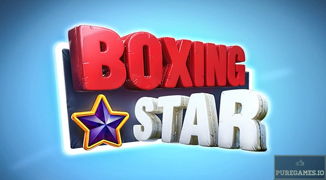 Download Boxing Star MOD APK - For Android/iOS 13