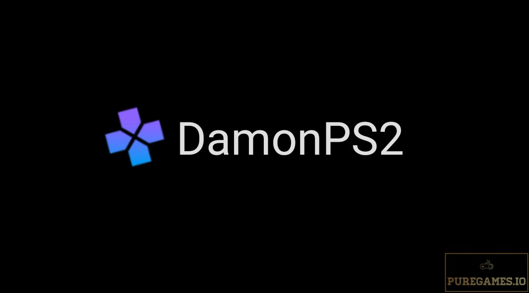 Download DamonPS2 Pro Emulator MOD APK (With Tutorial) - For Android/iOS 8