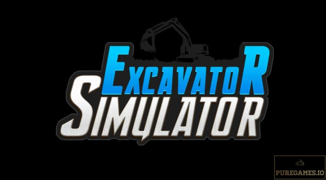 Download Excavator Simulator 2018 MOD APK - For Android/iOS 13