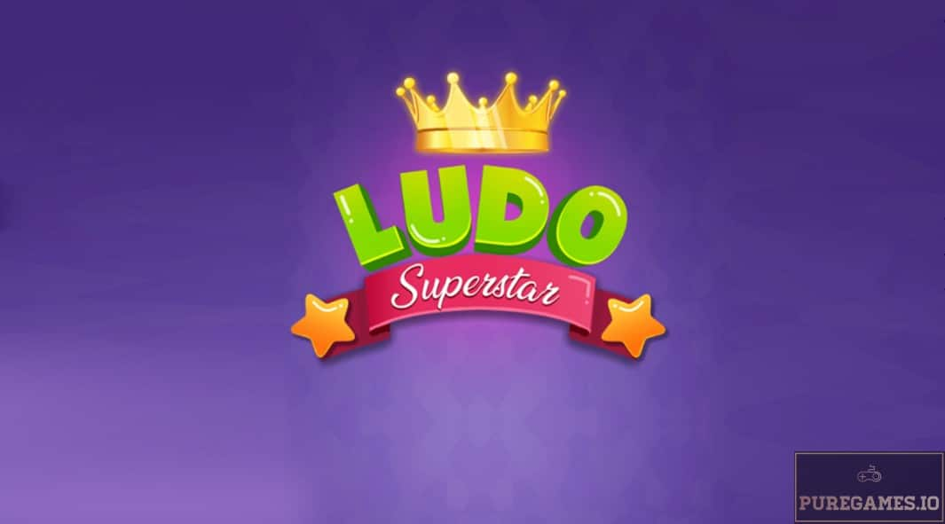 Download LUDO Superstar MOD APK - For Android/iOS 10
