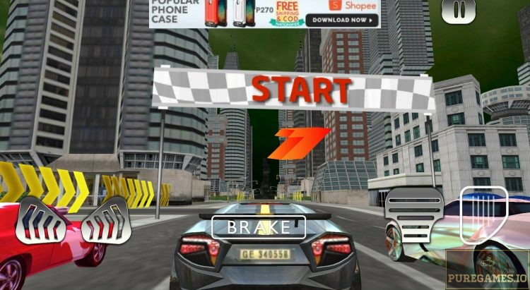 Download Offroad Car Drifting 3d Mod Apk For Android Ios Puregames