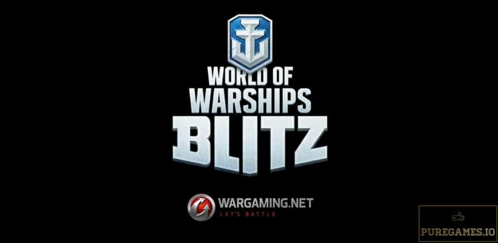 Download World of Warships Blitz MOD APK - For Android/iOS 8