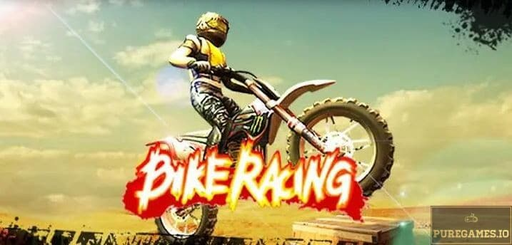 Download Bike Racing 3D MOD APK for Android/iOS 9
