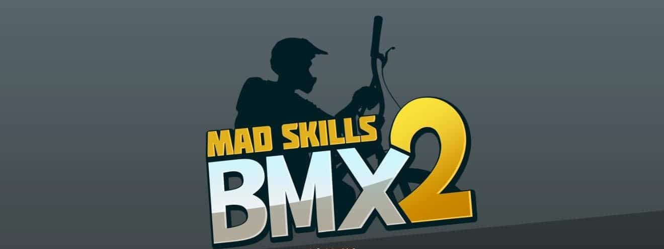 Download Mad Skills BMX 2 APK for Android/iOS 9
