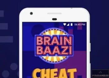 Download Live Quiz Game App to Win Money Online- BrainBaazi MOD APK