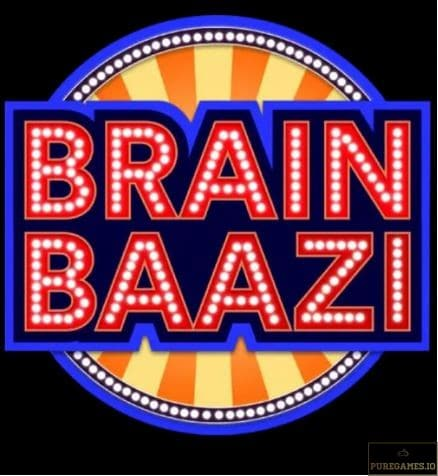 Download Live Quiz Game App to Win Money Online- BrainBaazi MOD APK for Android/iOS 9