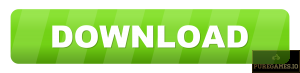 Download Fortnite