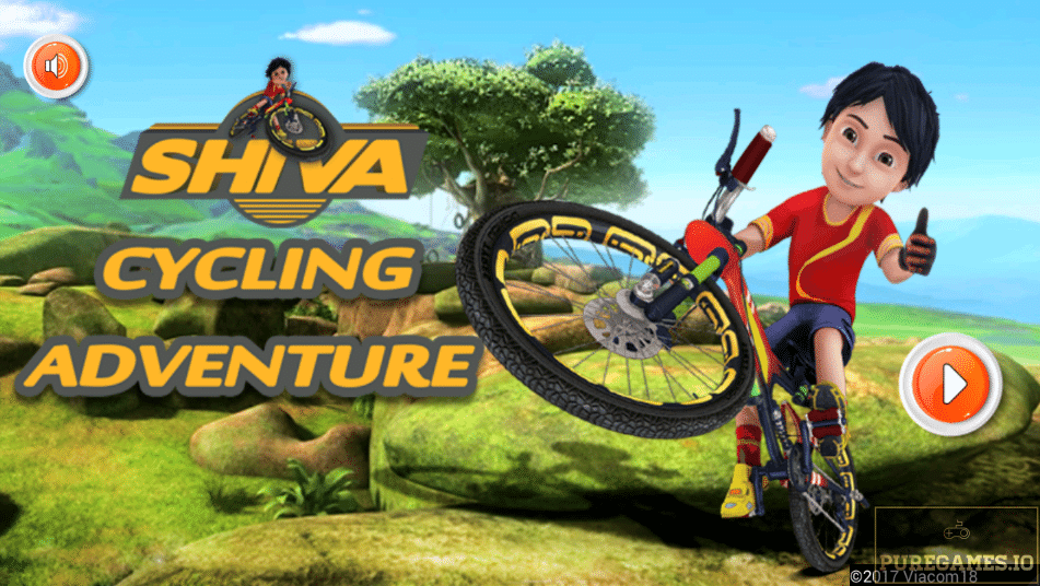 Download Shiva Cycling Adventure APK – For Android/iOS 8