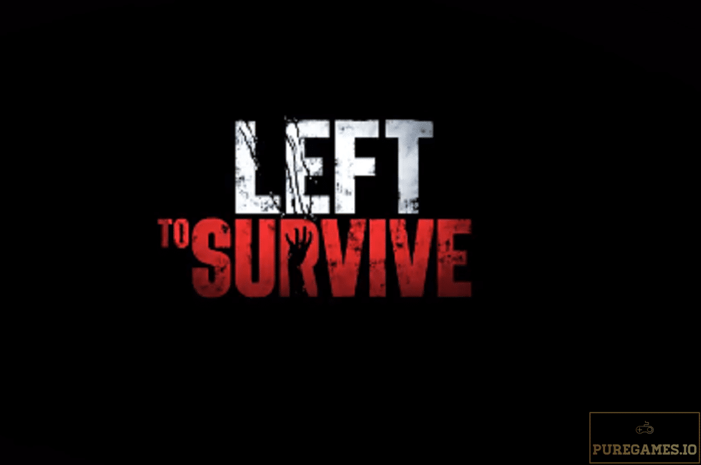 Download Left to Survive APK for Android/iOS 5