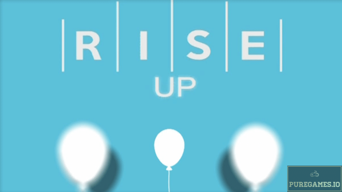 Download Rise Up APK for Android/iOS 10