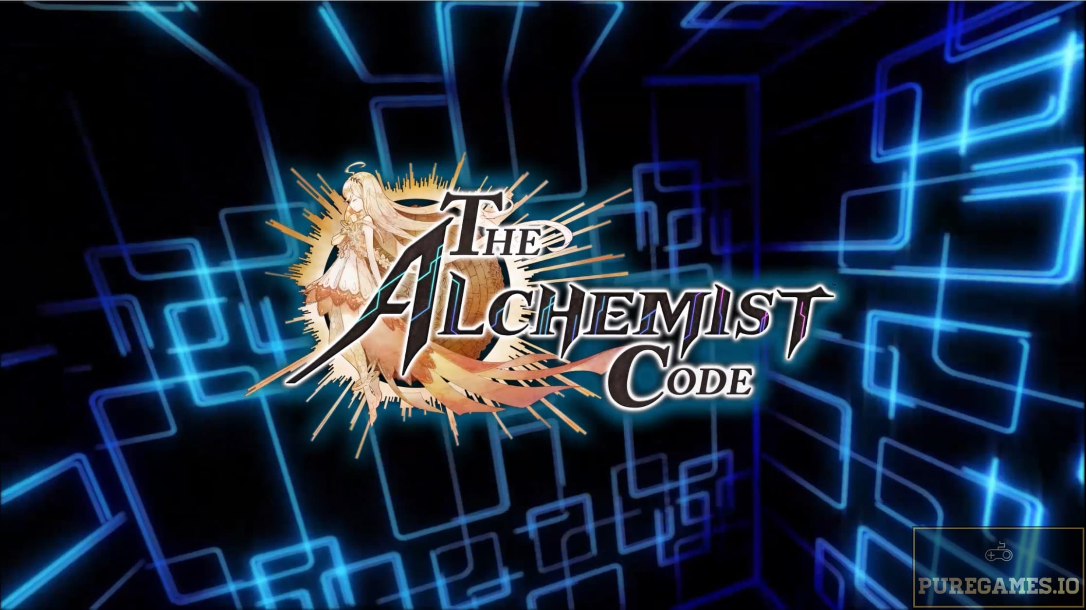 Download The Alchemist Code APK for Android/iOS 3