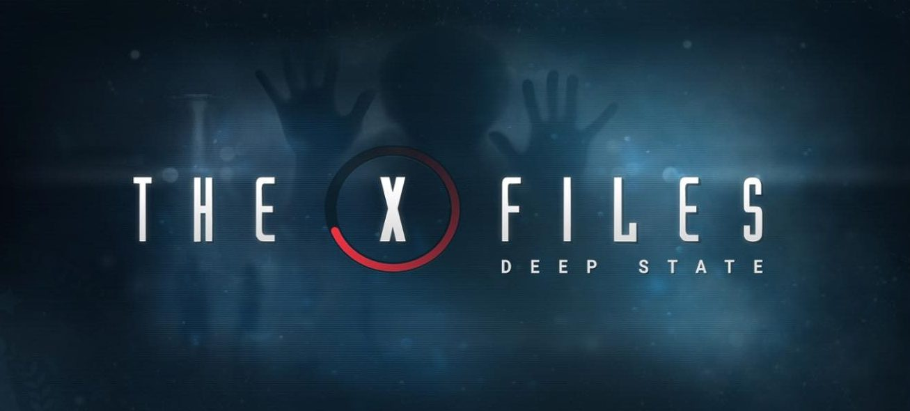 Download The X-Files: Deep State APK for Android/iOS 8