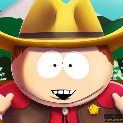 Download South Park: Phone Destroyer MOD APK for Android/iOS 17