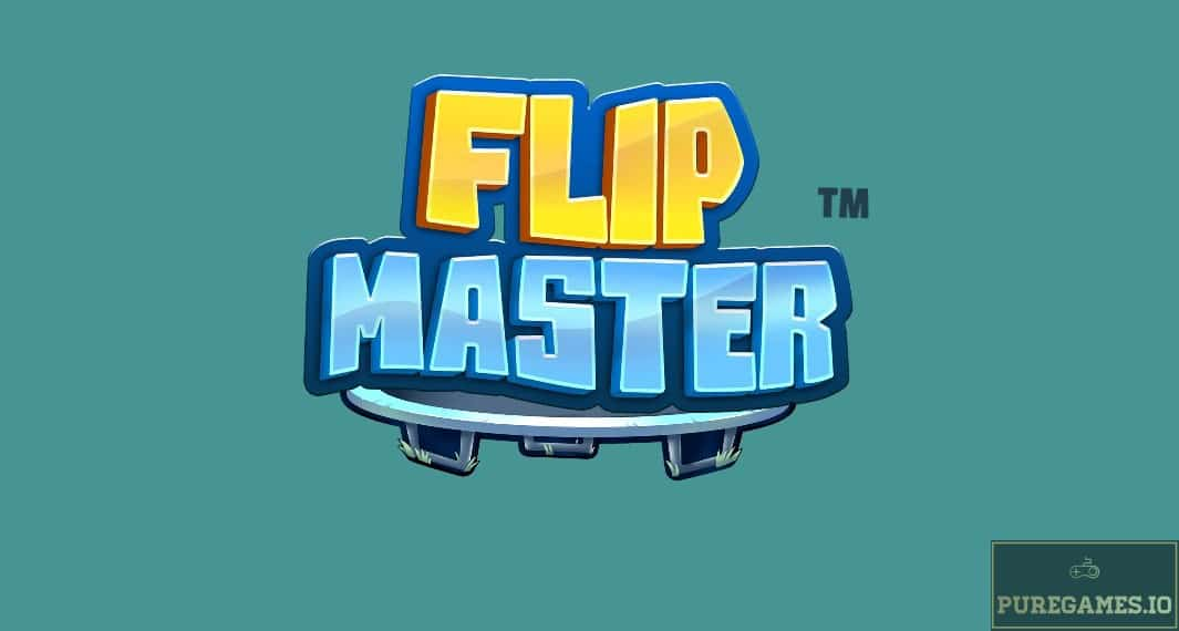Download Flip Master MOD APK - For Android/iOS 13