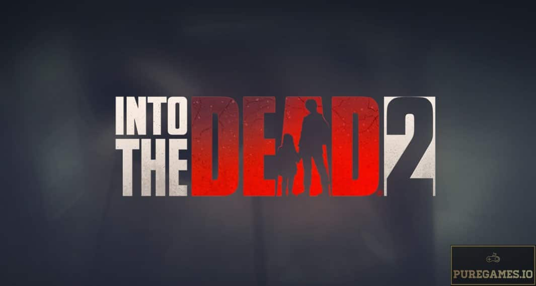 Download Into The Dead 2 MOD APK - For Android/iOS 14