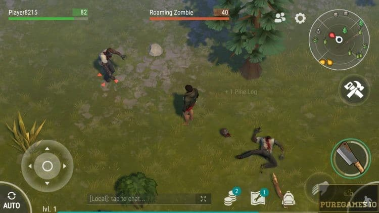 download Last Day on Earth Survival