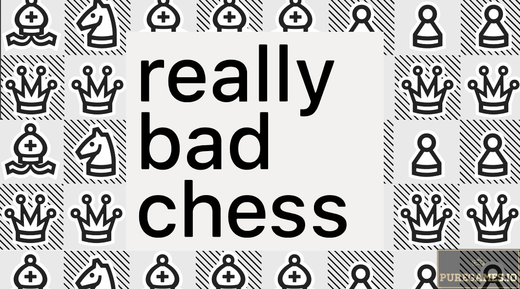 Download Really Bad Chess MOD APK - For Android/iOS 2