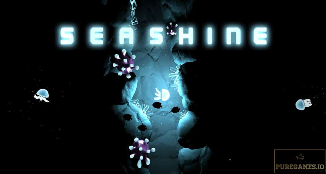 Download Seashine MOD APK - For Android/iOS 14