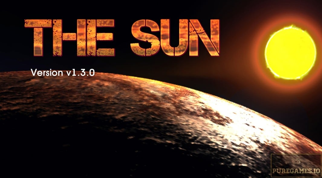 Download The Sun: Origin For Android/iOS 13
