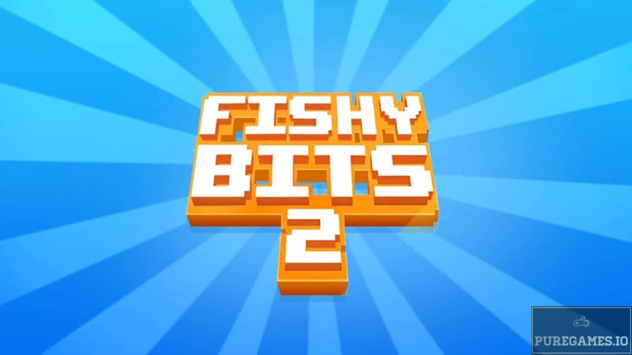 Download Fishy Bits 2 APK for Android/iOS 9