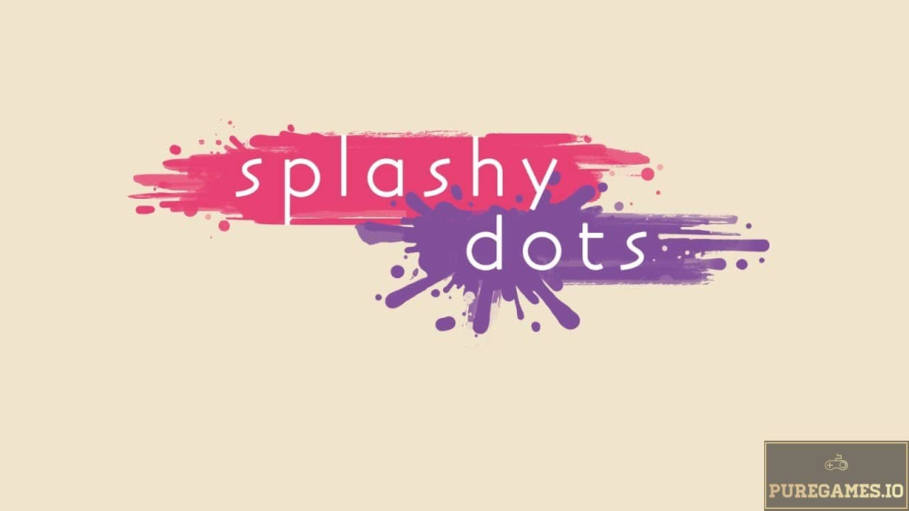 Download Splashy Dots APK for Android/iOS 17