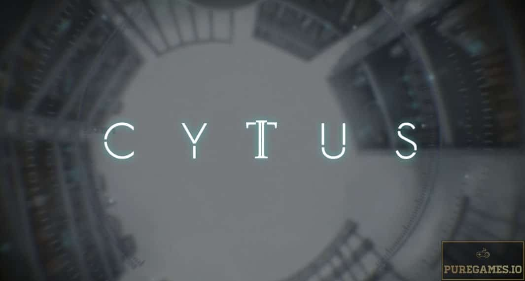 Download Cytus II MOD APK - For Android/iOS 4