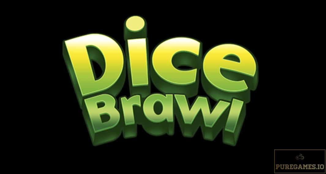Download Dice Brawl : Card Battle Strategy PvP MOD APK - For Android/iOS 8
